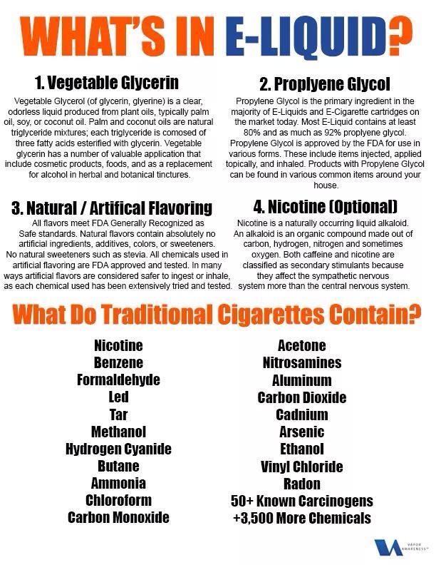 vape-vs-cigs.jpg